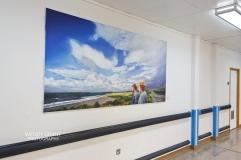 MKAH-2014-WEB-wendy-grant-photography-17