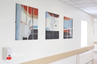 MKAH-2014-WEB-wendy-grant-photography-3