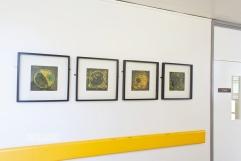 MKAH-2014-WEB-wendy-grant-photography-72