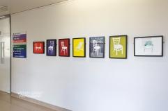 MKAH-2014-WEB-wendy-grant-photography-78