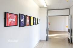 MKAH-2014-WEB-wendy-grant-photography-80
