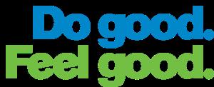 dogoodfeelgood
